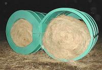 Hay Tunnel
