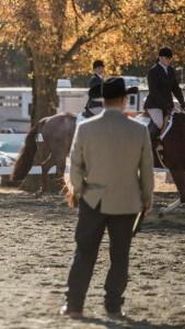 Cover photo for NCSU Open Horse Show Judges Virtual Academy