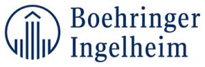 Boehringer Ingelheim logo image